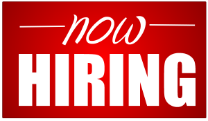 now-hiring-300x175